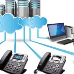 Voice Over Internet Protocol (VoIP) – Communications for the 21st Century