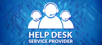 help desk outsourcing benefits