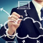 Managed Service Providers (MSPs) are Ideal for SMB IT Infrastructure