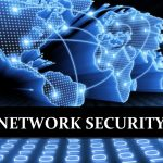 5 Basics of Network Security Provided by a Managed Network
