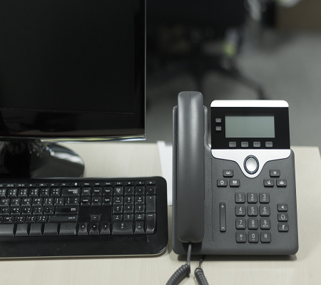 Best VoIP Providers