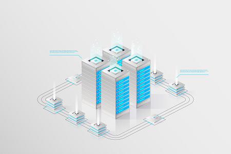 Data backup services Placerville