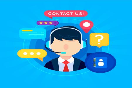 Managed IT Services Auburn