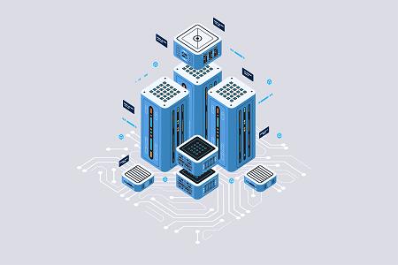 Business Data Backup Services Auburn