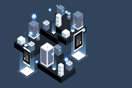 Data backup services Folsom