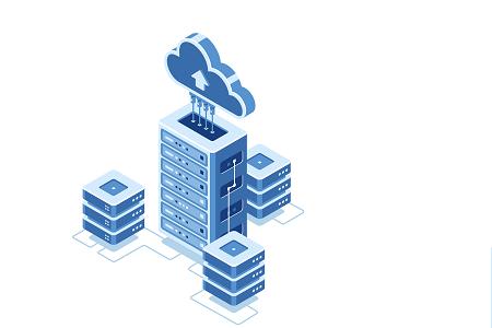 Data backup solutions Sacramento