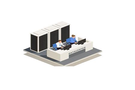 Data backup solutions West Sacramento