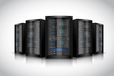 Data backup solutions Yuba