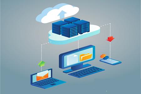 Data backup storage  Auburn