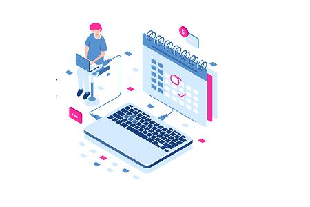 Online Data Backup Services Placerville