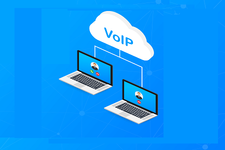 VoIP Service West Sacramento