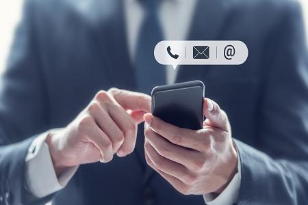 Cheap VoIP Service Placerville