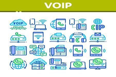 VoIP Service Placerville